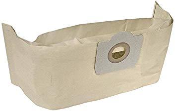 sac pour aspirateur
