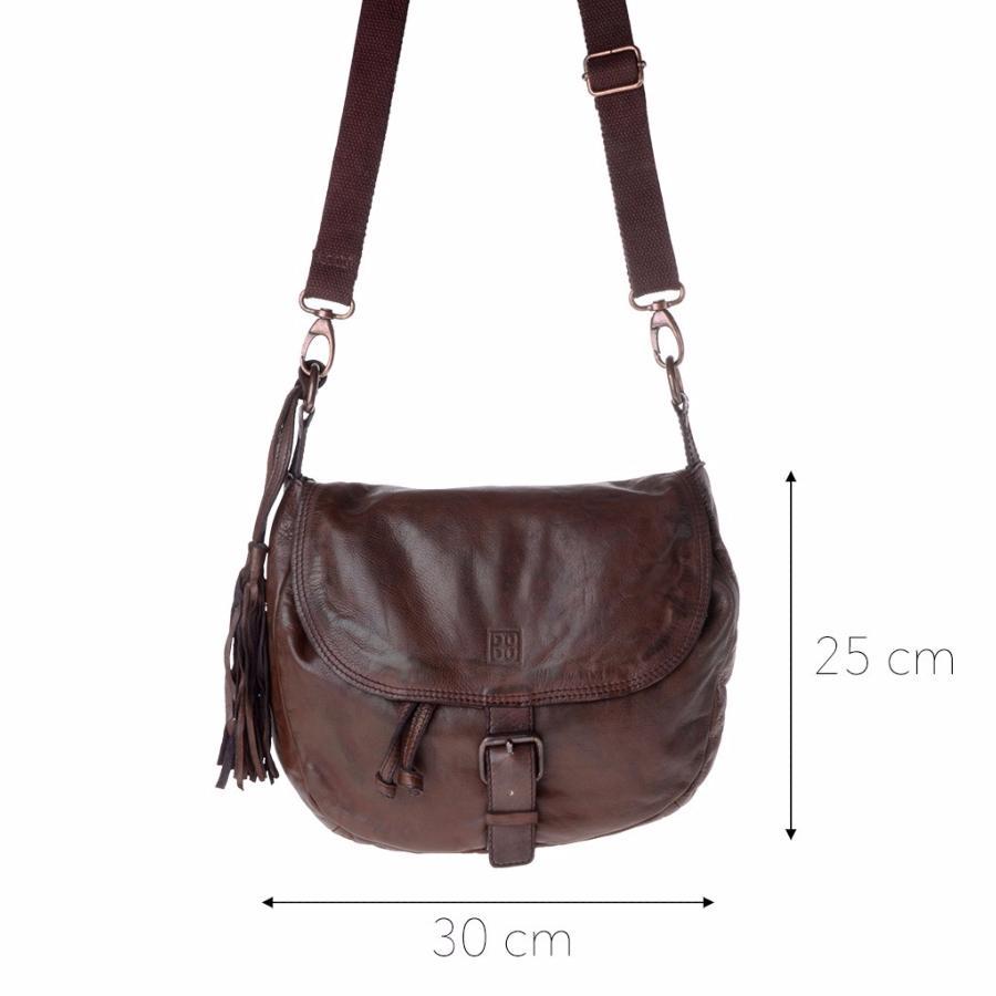 sac souple femme