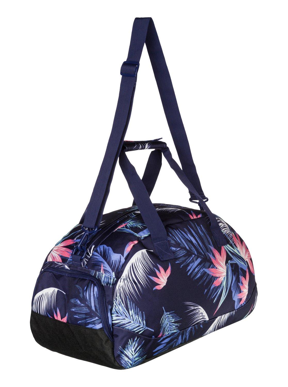 sac sport roxy