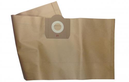 sac universel pour aspirateur bidon