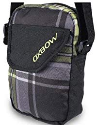 sacoche oxbow homme