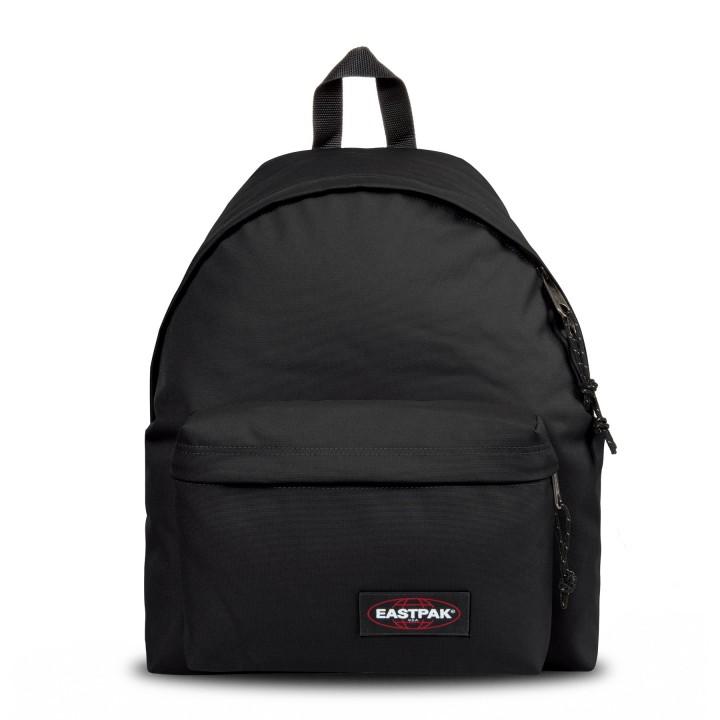 sacs eastpak original