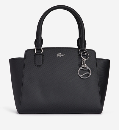 sacs lacoste femme