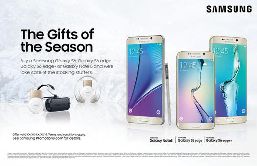 samsung com promotions