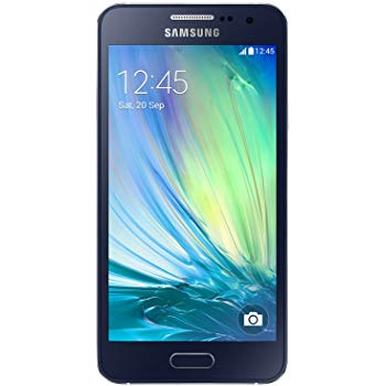 samsung galaxy a3 or