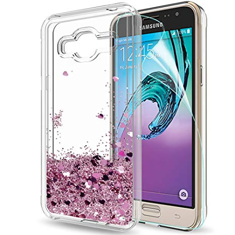 samsung galaxy j3 6 coque