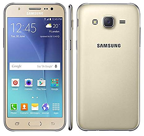 samsung galaxy j5 amazon