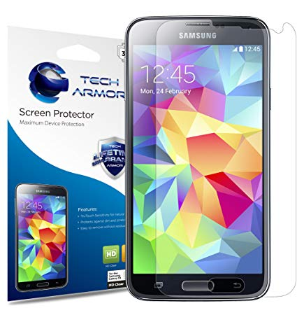 samsung galaxy s5 protection