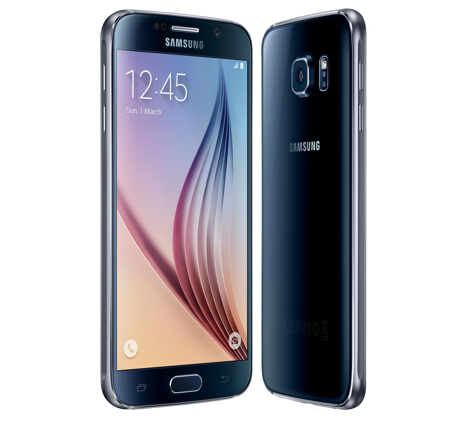 samsung galaxy s6 64 go