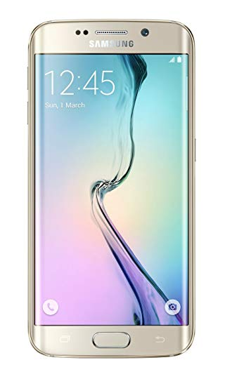 samsung galaxy s6 edge 32 go