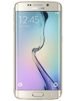 samsung galaxy s6 edge or prix