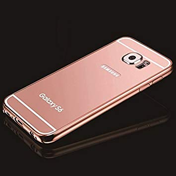 samsung galaxy s6 edge rose