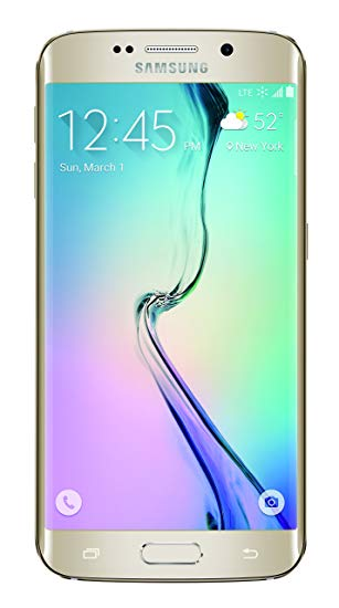 samsung galaxy s6 pas cher amazon
