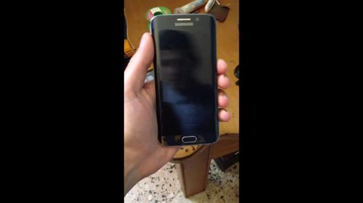 samsung galaxy s6 qui ne charge plus