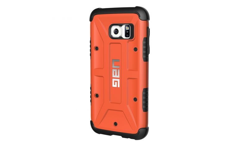 samsung galaxy s7 coque
