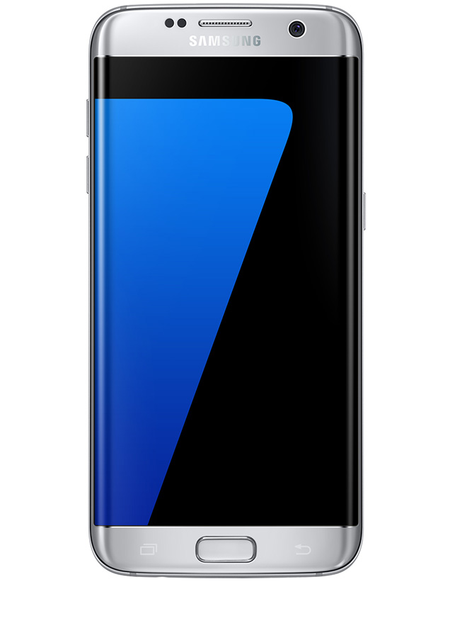 samsung galaxy s7 edge prix orange