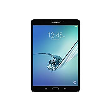 samsung galaxy tab s2 amazon