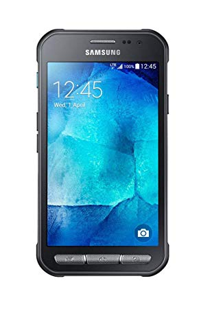 samsung galaxy x cover 3 noir