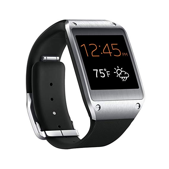 samsung gear amazon