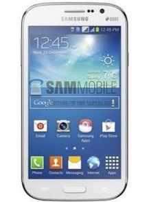 samsung grand lite