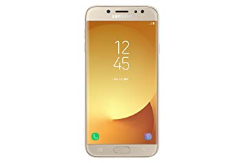 samsung j7 2017 amazon