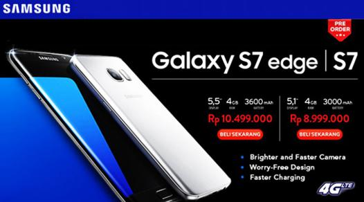 samsung promotions s7
