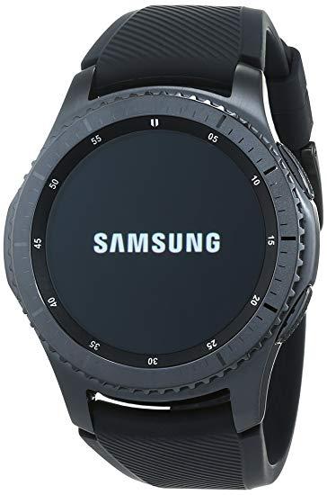 samsung smartwatch 3