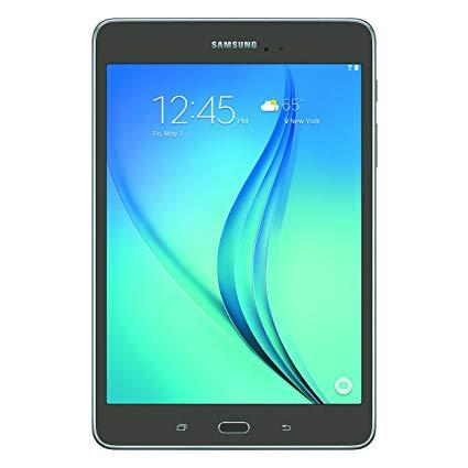samsung tablette 2015