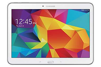samsung tablette 4