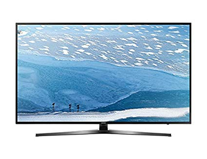 samsung tv 108 cm