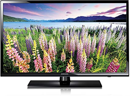 samsung tv led 80 cm