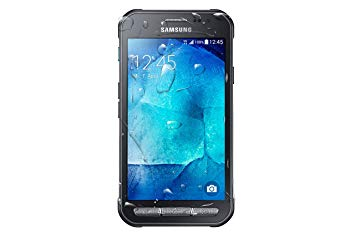 samsung xcover