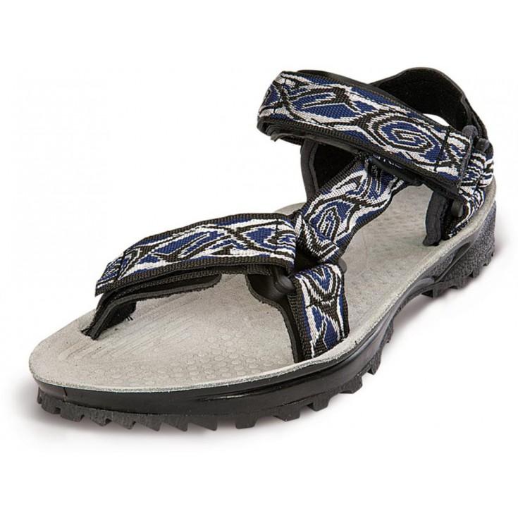 sandales randonnee