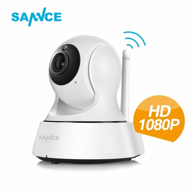 sannce 1080p