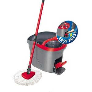 seau a laver le sol