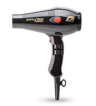 seche cheveux compact professionnel