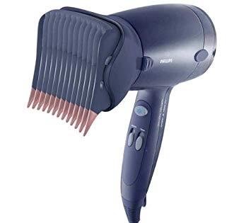 seche cheveux lissant