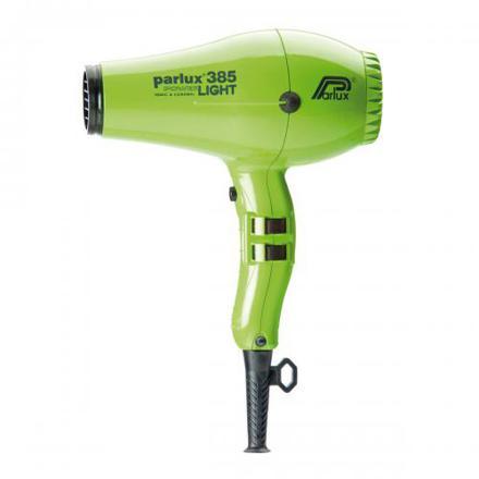seche cheveux parlux 385