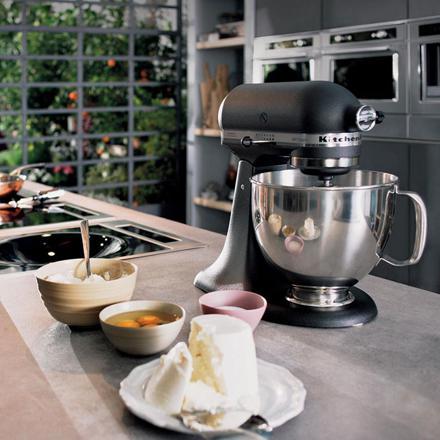 service client kitchenaid