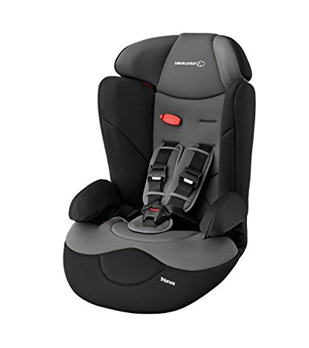 siege auto 123 bebe confort