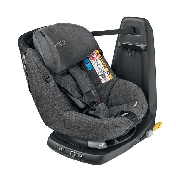 siege auto 360 bebe confort