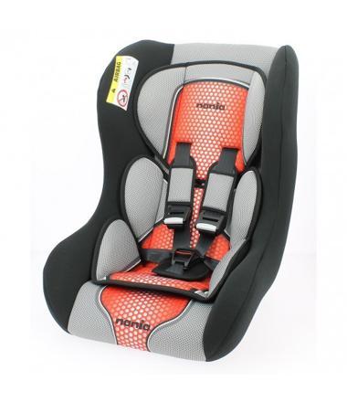 siege auto bon rapport qualité prix