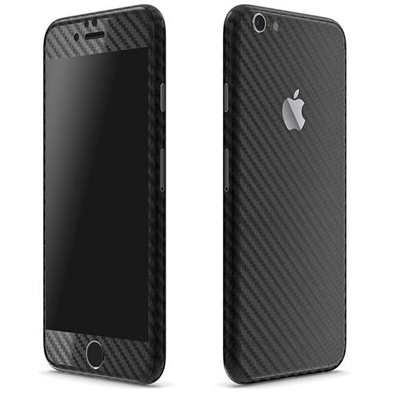 skin iphone 6