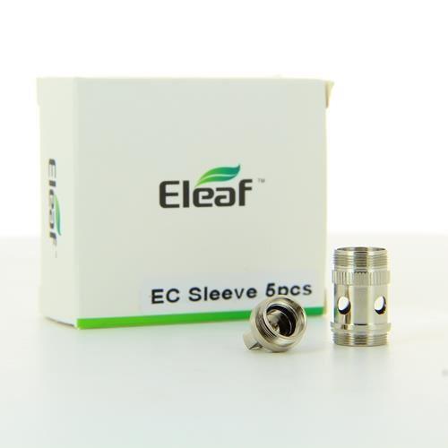 sleeve et cigarette electronique