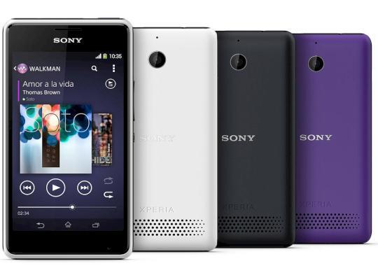 smartphone 100 euros