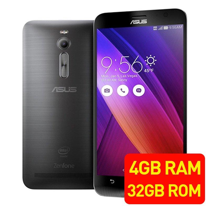 smartphone 4g dual sim