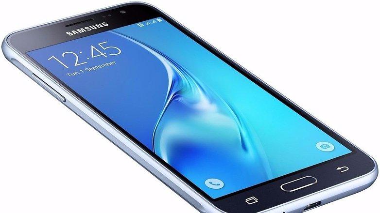 smartphone 4g moins de 150 euros
