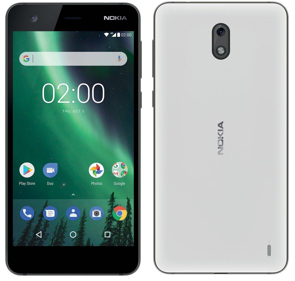 smartphone avec grosse batterie
