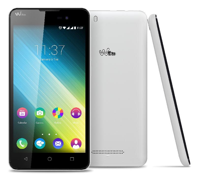 smartphone moins de 80 euros