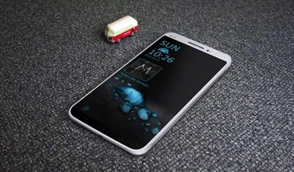 smartphone puissant pas cher